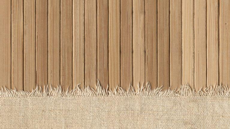 eades discount wallpaper amp discount fabric discount - HD3840×2160